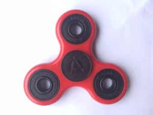 Fidget Hand Spinner Quality Inspection Service in Jinan pictures & photos