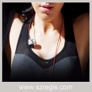 in-Ear Wireless Headphone Bluetooth Headset for Meizu Zhenep-51 pictures & photos