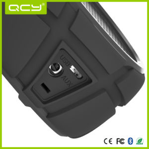 Qcy-Box2 Waterproof Speaker, Mini Speaker, Outdoor Speaker pictures & photos