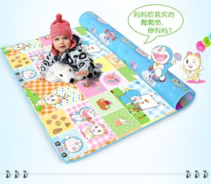 Non-Toxic EPE Baby Gym Playmat, Baby Mat to Crawl pictures & photos