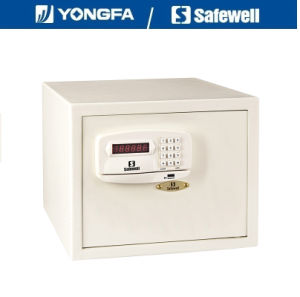 30km Hotel Safe for Hotel Office Use pictures & photos