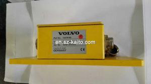 Vogele Asphalt Paver Moba Original Digi-Slope Sensor pictures & photos