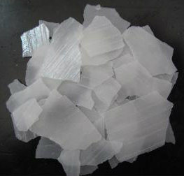 Usage Soaps Caustic Soda Flakes 99% pictures & photos