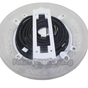 18W-72W LED Underwater Light for Swimming Pool pictures & photos