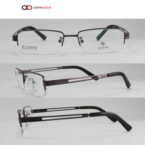 latest eyeglass frames  optical eyeglass