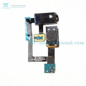 Wholesale Speaker Flex Cable for Samsung I9000 pictures & photos