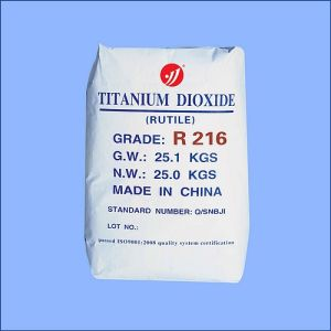 Cheap for Paint and Coating Rutile Titanium Dioxide pictures & photos