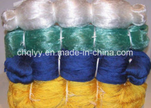 Ql Nylon Multifilament Fishing Net pictures & photos