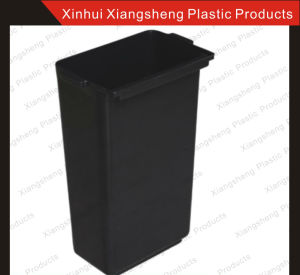 Garbage Bin for Ultility Cart 30L