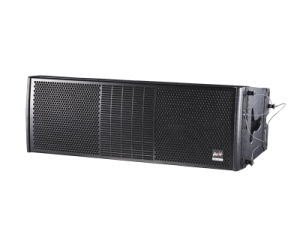 Powerful Line Array PRO Audio System pictures & photos