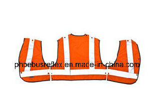 Reflective Safety Horse Vest pictures & photos
