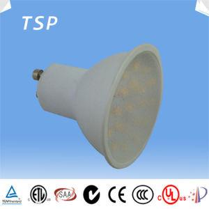 Hot Sale 5W 250lm Ra>80 LED Spot Light Wholesale
