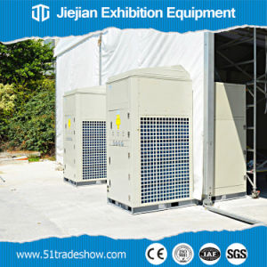 30 HP Industrial Air Conditioning Units Cooling Heating Systems pictures & photos