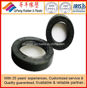 OEM O Ring/Seal Ring for Industrial Parts pictures & photos