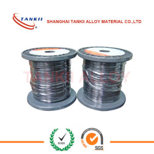 Type J Fiberglass insulation Thermocouple Extension Wire (JX-FG/FG/SSB-2 X 0.5mm) pictures & photos