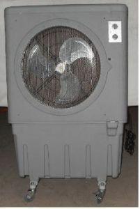 Air Cooler (YM-2E)