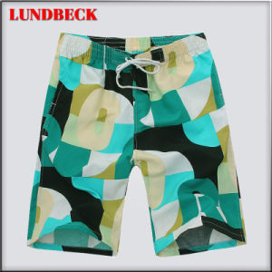Summer Men′s Cargo Shorts in Good Quality Fashion Pants pictures & photos