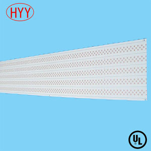 RoHS Aluminum PCB with Strip LED Lamp pictures & photos