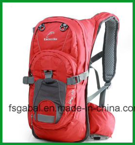 Candy Color Outdoor Sports Bicycle Cycling Bag pictures & photos