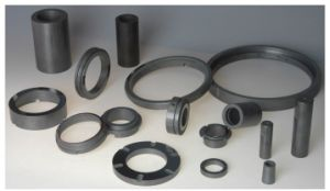 Sealing Metarial -Silicon Carbide pictures & photos