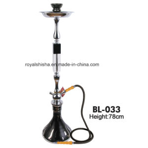 2016 New Design Wholesale Khalil Mamoon Fumo Hookah pictures & photos