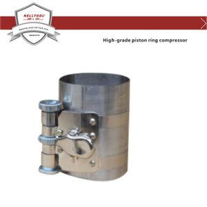 Auto Repair Tool/Piston Ring Compressor 3*53-175mm