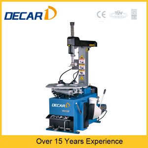Tc940it Tyre Machine Repair Used Tire Changer Machine for Sale pictures & photos