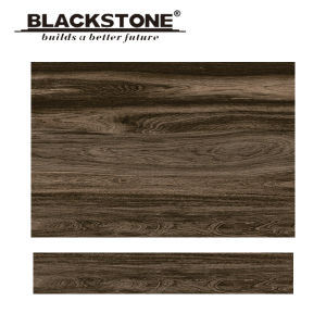 600X900 New Design Betulla Wood Pattern Glazed Polished Tile (569011) pictures & photos