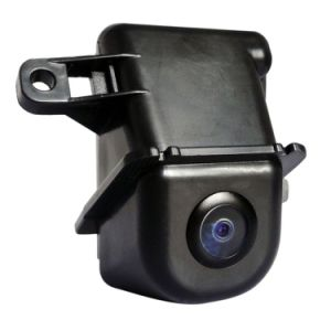 Rearview Camera (T-048) for Land Rover Discovery 4 pictures & photos