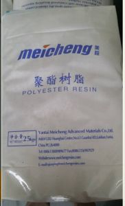 Polyester Resin for Powder Coatings pictures & photos