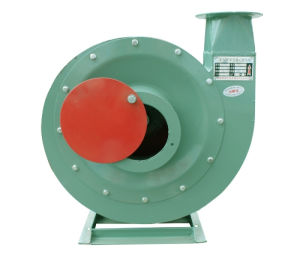 Df Low Noise Centrifugal Fan pictures & photos