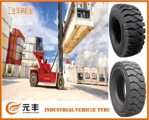 Solid Tyre, Mini Loader Tyre, Bias OTR Tyre, pictures & photos