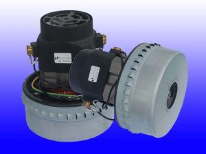Vacuum Cleaner Motor, Vacuum Motor (HLX-GS-A30-1) pictures & photos