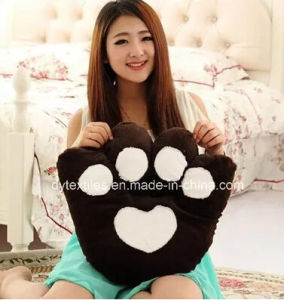 Cu-083 Customized Design OEM Seat Cushion 100% Micro Fiber Cushion pictures & photos