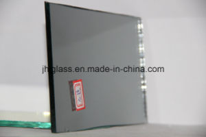 Supply Jinhuajing 3mm to 8mm Aluminium Mirror, Silver Mirror, Color Mirror pictures & photos
