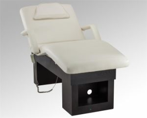 Professional Facial Bed Wholesalers (HGT-3017) pictures & photos