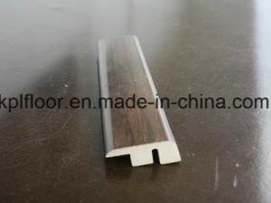 Parquet and Laminated Flooring Underlay pictures & photos