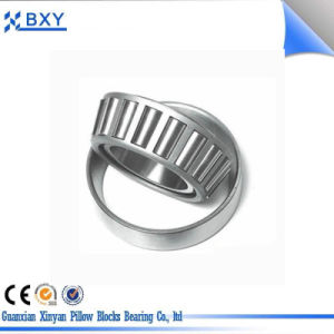 Hot Sale Self-Aligning Thrust Roller Bearing 29332 E machinery Bearing pictures & photos