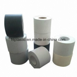 PVC Duct Tape/Wrapping Tape /PVC Film pictures & photos