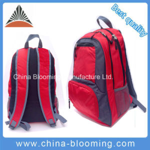 Outdoor Travel Sports Gym Notebook Computer Laptop Backpack Bag pictures & photos