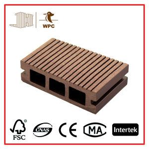 Most Popular WPC Outdoor Composite Floor