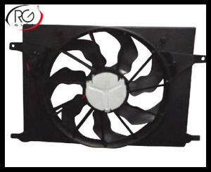 for Buick New Model AC Fan 90765376