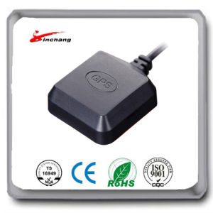 Free Sample High Quality 1575.42MHz Car GPS Antenna pictures & photos