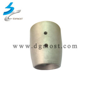 High Quality Precision 316 Stainless Steel CNC Machining Marine Parts pictures & photos