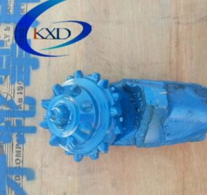 8.5in IADC737 Single Cone Bit/ Roller Bit Leg pictures & photos