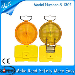Road Warning Light with CE Certification pictures & photos