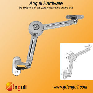Zinc Alloy Hydraulic Support, Zinc Alloy Hydraulic Support pictures & photos