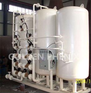 Psa Nitrogen Generator for Chemical (GP-N)
