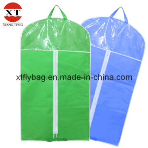Nonwoven Garment Bag (XTFLY00115) pictures & photos