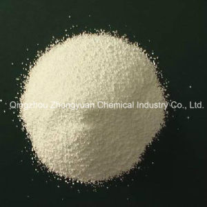Paraformaldehyde 92%-96%, for The Manufacture of Herbicides, Insecticides, Germicides pictures & photos